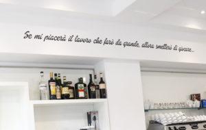 e-workafè Parma